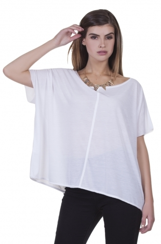FFOMO Addison box top