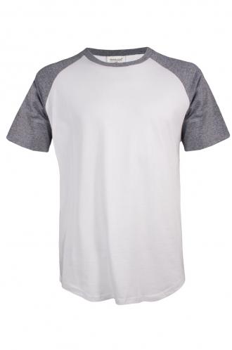 FFOMO Alex raglan T-shirt