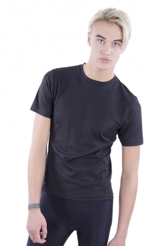 FFOMO Dexter SuperCool Performance Tee