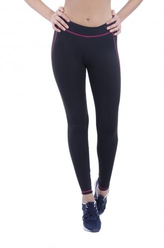 FFOMO Freya Full length athletic pants