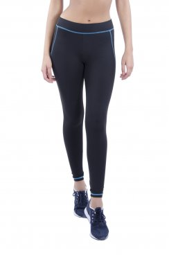 Freya Full length athletic pants