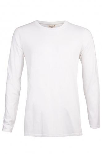 FFOMO Jake Plain long sleeve T-shirt
