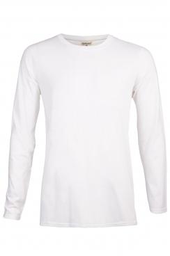 Jake Plain long sleeve T-shirt