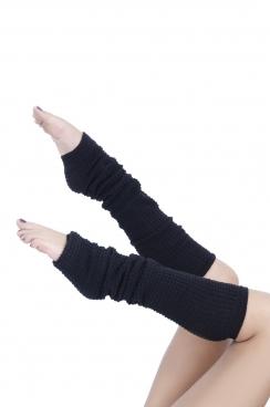 Lily long leg warmer