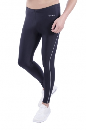 FFOMO Owen Spiro base bodylift layer legging