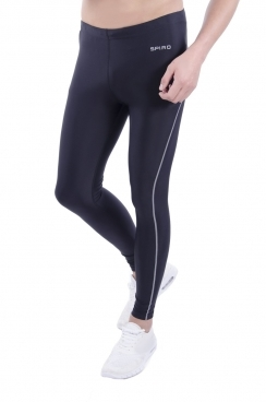 Owen Spiro base bodylift layer legging