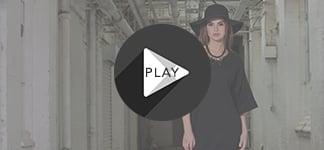 FFOMO BTS VIDEO